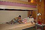 Appartement Pays du Gers Mauvezin 3p 4 Mauvezin Thumbnail 8