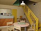 Appartement Pays du Gers Mauvezin 3p 4 Mauvezin Thumbnail 7