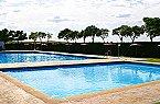 Vakantiepark Estándar La Carlota Thumbnail 10