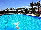 Vakantiepark Estándar La Carlota Thumbnail 2