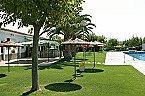 Vakantiepark Estándar La Carlota Thumbnail 13