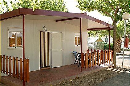 Ferienparks, Estándar, BN50288