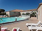 Vakantiepark Le Hameau de Cannisses 2/3 pers. Gruissan Thumbnail 12