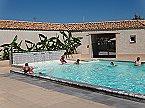 Vakantiepark Le Hameau de Cannisses 2/3 pers. Gruissan Thumbnail 11