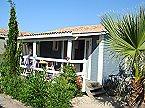 Vakantiepark Le Hameau de Cannisses 2/3 pers. Gruissan Thumbnail 6