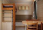 Vakantiepark Le Hameau de Cannisses 4 pers. Gruissan Thumbnail 3
