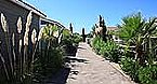 Vakantiepark Le Hameau de Cannisses 4 pers. Gruissan Thumbnail 9
