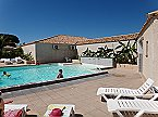 Holiday park Le Hameau de Cannisses 4 pers. Gruissan Thumbnail 6