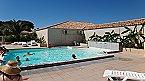 Vakantiepark Le Hameau de Cannisses 4 pers. Gruissan Thumbnail 12