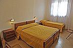 Apartment Tommaso 5 Tuoro sul Trasimeno Thumbnail 14