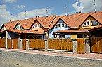 Casa de vacaciones Holiday Home Petra R Frymburk Miniatura 4
