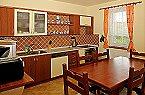 Casa de vacaciones Holiday Home Petra A Frymburk Miniatura 10