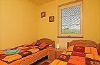 Casa de vacaciones Holiday Home Petra A Frymburk Miniatura 16