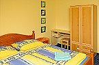 Casa de vacaciones Holiday Home Petra A Frymburk Miniatura 18