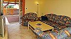 Casa de vacaciones Holiday Home Petra A Frymburk Miniatura 7