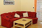 Casa de vacaciones Holiday Home Petra A Frymburk Miniatura 12
