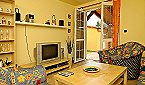 Casa de vacaciones Holiday Home Petra A Frymburk Miniatura 13