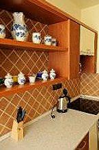 Casa de vacaciones Holiday Home Petra A Frymburk Miniatura 11