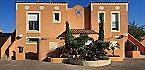 Appartement Résidence L'oustal des Mers 3 kamerappartement Gruissan Thumbnail 16