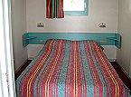 Apartment Saales 3p 4p Saales Thumbnail 12