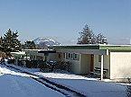 Apartment Saales 3p 4p Saales Thumbnail 31