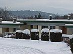 Apartment Saales 3p 4p Saales Thumbnail 36