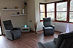Appartement Saales 3p 6p Saales Miniature 21