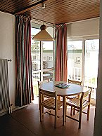 Appartement Saales 3p 6p Saales Miniature 7