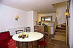 Appartement Saales 3p 6p Saales Miniature 3