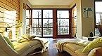 Apartment Saales 3p 6p Saales Thumbnail 58