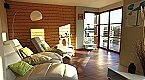 Apartment Saales 3p 6p Saales Thumbnail 59