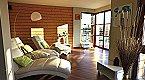 Apartment Saales 3p 6p Saales Thumbnail 60