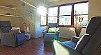 Apartment Saales 3p 6p Saales Thumbnail 64