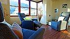 Apartment Saales 3p 6p Saales Thumbnail 65