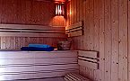Apartment Saales 3p 6p Saales Thumbnail 67