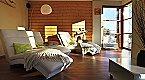 Apartment Saales 3p 6p Saales Thumbnail 54