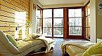 Apartment Saales 3p 6p Saales Thumbnail 57