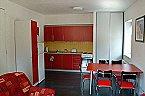 Apartamento Rokytno 20/8 Rokytnice nad Jizerou Miniatura 11