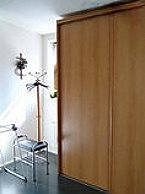Appartement Rokytno 20/8 Rokytnice nad Jizerou Miniature 15