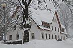 Apartamento Rokytno 20/8 Rokytnice nad Jizerou Miniatura 9