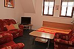 Apartamento Rokytno 20/8 Rokytnice nad Jizerou Miniatura 4