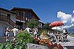 Parc de vacances Montchavin la Plagne 3p 8 Bellentre Miniature 13