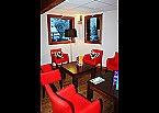 Parc de vacances Montchavin la Plagne 3p 8 Bellentre Miniature 24