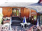 Parc de vacances Montchavin la Plagne 3p 8 Bellentre Miniature 15