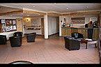 Parc de vacances Montchavin la Plagne 3p 8 Bellentre Miniature 16