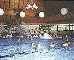 Bungalow Holiday park- Bergamo Stromberg Thumbnail 17