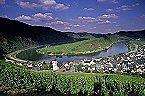 Bungalow Holiday park- Bergamo Stromberg Thumbnail 19