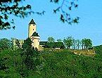 Bungalow Holiday park- Bergamo Stromberg Thumbnail 26