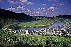 Bungalow Holiday park- Bergamo Stromberg Thumbnail 32