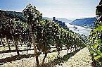 Bungalow Holiday park- Bergamo Stromberg Thumbnail 33